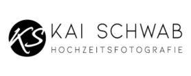 Hochzeitsfotografie Kai Schwab aus Ludwigsburg, Stuttgart, Heilbronn und Umgebung