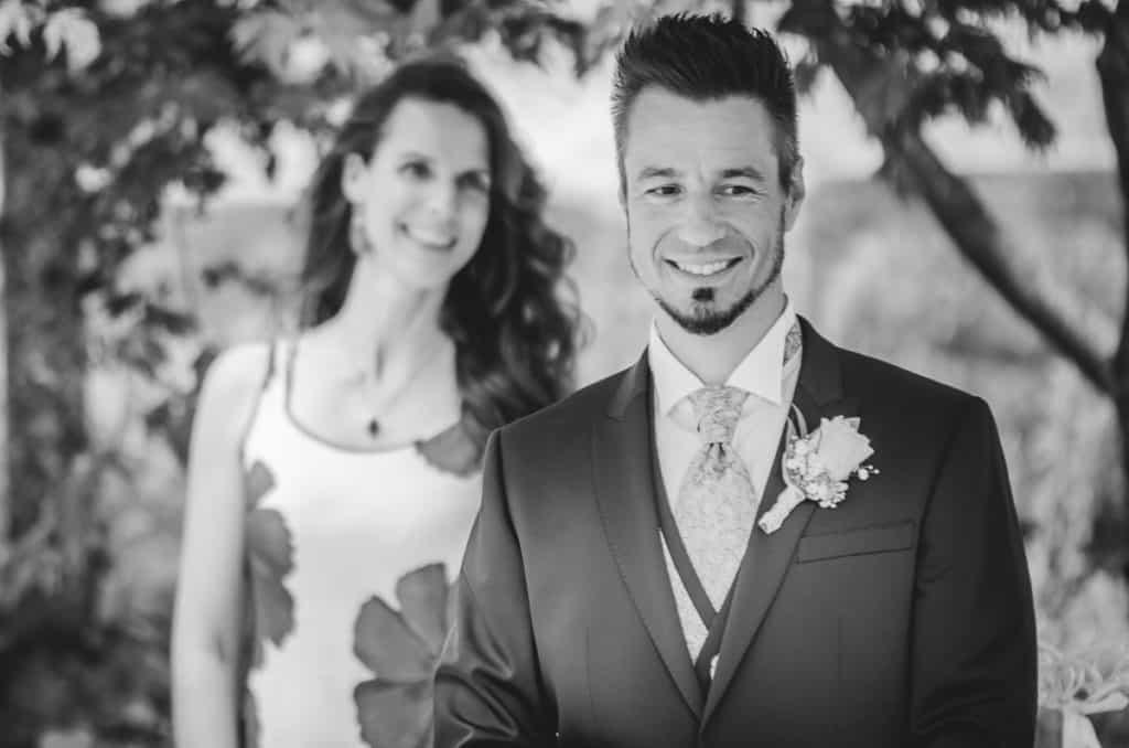 Hochzeit im Schwarzwald im Waldknechtshof in Baiersbronn - Kai Schwab Hochzeitsfotograf aus Ludwigsburg
