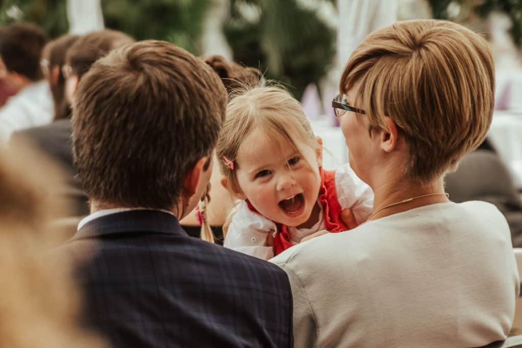 Hochzeit im Haus der Rosen in Stuttgart - Kai Schwab Hochzeitsfotograf aus Ludwigsburg
