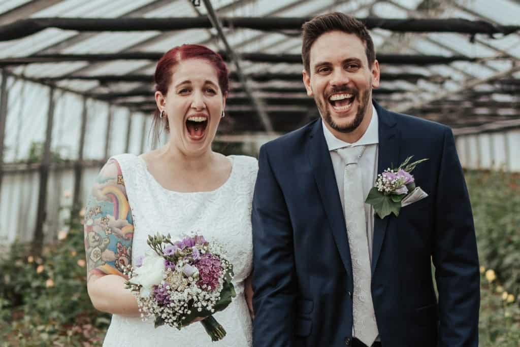 Hochzeit in Stuttgart - Kai Schwab Hochzeitsfotograf aus Ludwigsburg