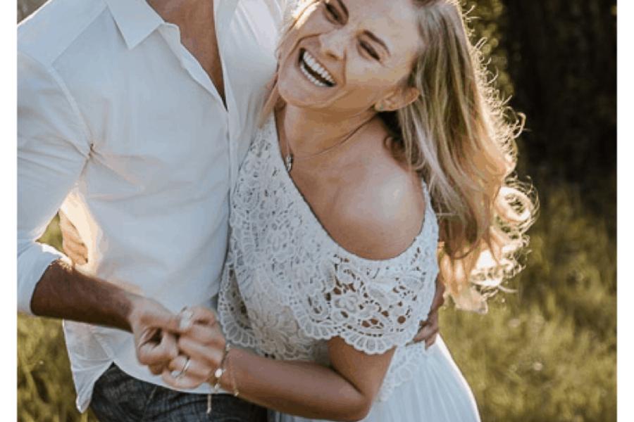 Tipps rund um das Paarshooting / Verlobungsshooting