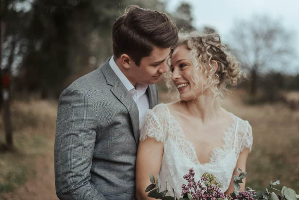 Hochzeitsfotograf Aspach Fautenhaualm