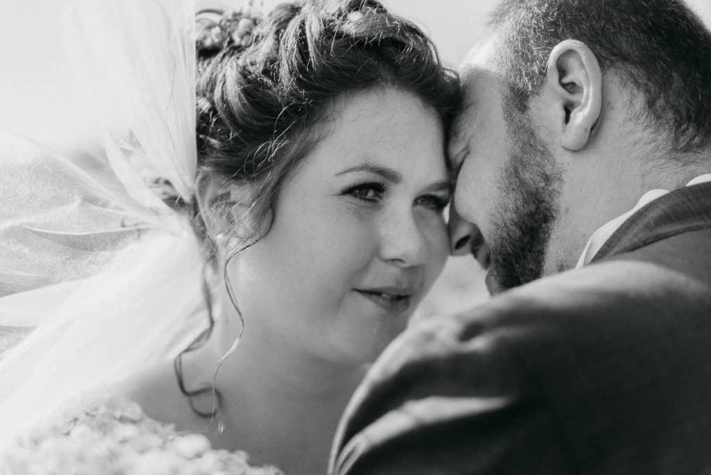 Hochzeitsfotograf in der Pfalzbei einer Hochzeit am Deutschen Weintor