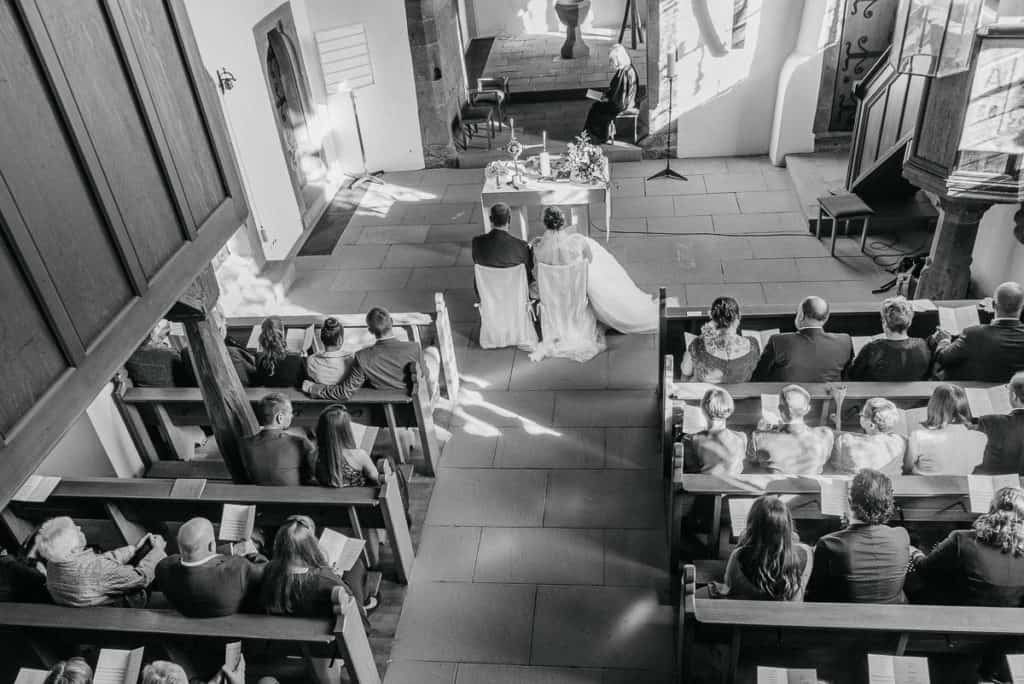 Hochzeitsfotograf Pfalz - Hochzeit am deutschen Weintor - Restaurant Deutsches Weintor