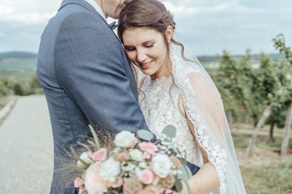 Hochzeitsfotograf Ludwigsburg Weingut